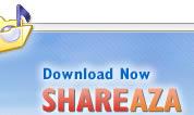 Shareaza!!